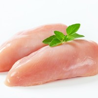 Know what Campylobacter is? It makes us sick more often than Salmonella does