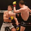 We can't get enough of this video of the Top 10 Knockouts of 2014 from Cage Warriors
