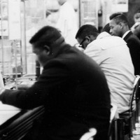 Judge does the 'right thing' 54 years after these 9 men were jailed for sitting at a 'white table'