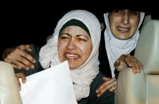 Jordan demanding proof pilot is still alive before handing over female jihadist