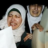 Jordan demanding proof pilot is still alive before handing over female jihadist