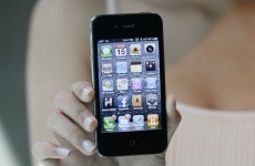 iPhone 5 now set for October launch date: report