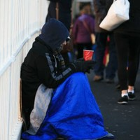 Dublin hospitals told: If someone is homeless, you can't discharge them
