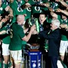 The Six Nations may not be screened live on free-to-air TV from 2018