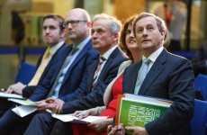 200 new jobs for Dublin and Limerick as Enda unveils latest 'Action Plan'