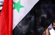 EU imposes more sanctions on Syrian officials