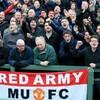 Man United threaten to ban season ticket holders from Sunderland clash