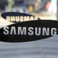 Samsung versus Apple: things are getting tight