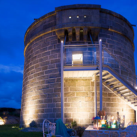 From 'cosy' to castles: 9 wonderful Valentine's getaways on Airbnb right now
