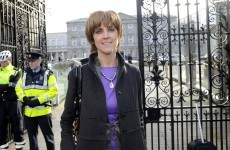 7 inevitable responses to Michelle Mulherin's call for a Dáil 'Skype facility'