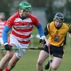 Bubbles O'Dwyer is key as CIT make strong Fitzgibbon start while LIT and UCD also triumph