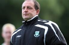 Football chiefs must ensure Cabinteely do not follow Mervue