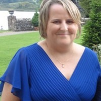 Jury hears how handcuffs, a leather mask and Elaine O'Hara's keys were found at the bottom of a lake