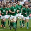 RTÉ tight-lipped amid uncertainty over future Six Nations broadcasting rights