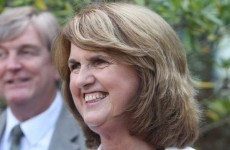 """Greek approach """"precisely what this government did"""", says Tánaiste"""
