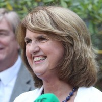 "Greek approach ""precisely what this government did"", says Tánaiste"