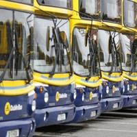 Is your bus route going to be privatised? These ones could be