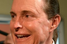 Is a Bruce Jenner transgender reality show on the way?... It's The Dredge
