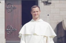VIDEO: Five young men and women explain why they became priests and nuns