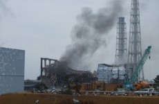 Fatal radiation levels at Fukushima now 'off the scale'