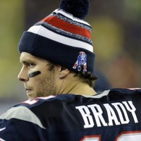 Tom Brady's diet is so strict that he eats avocado-based ice cream as a treat