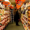 13 ways that supermarkets trick you into spending money