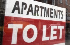 Couple sees rent on Dublin apartment go up 51% in one month