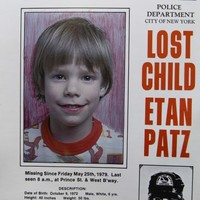 Trial begins of man accused of kidnapping and killing this boy in 1979