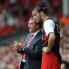 Andy Carroll: 'Brendan Rodgers was messing with my head, I lost respect for him'