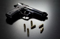 """New York to pay $5 million to family of man killed in """"Mafia Cops"""" case"""