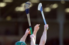 Rochestown College overcome the champions to reach their first ever Harty Cup decider