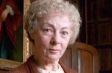 Miss Marple actress Geraldine McEwan dies aged 82