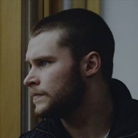 Irish actor Jack Reynor wins top prize at Sundance Film Festival