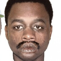 New Orleans police release sketches of men suspected of shooting off-duty garda