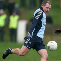 Dubs native Burke nets as Clare win Division 3 opener while good day for Armagh and Limerick