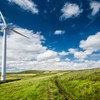 """""""It's a disaster"""": Family affected by windfarm's turbine flicker"""