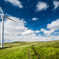 """It's a disaster"": Family affected by windfarm's turbine flicker"