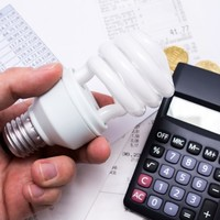 The government wants to talk to those who are in 'energy poverty'
