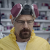 The 8 best celebrity cameos from last night's Super Bowl commercials
