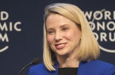 5 lessons from Marissa Mayer, who made $500m before turning 40