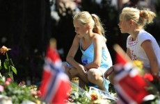 "Anders Behring Breivik demands are ""unrealistic, far, far from the real world"""