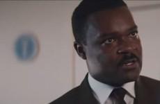 VIDEO: Your weekend movies... Selma