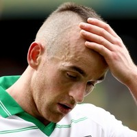 Sport's worst haircuts: a tribute