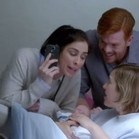 Here's why this Sarah Silverman ad has people up in arms