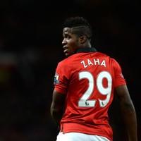 Man United flop Zaha makes Palace return, Fletcher joins West Brom