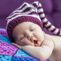 British politicians vote to allow three-person babies