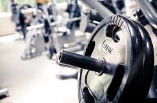 Which Irish Institute of Technology has the best gym facilities for students?