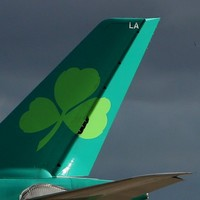 IAG's promises on Aer Lingus regional routes are 'entirely unacceptable'