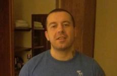 'Champagne Killer' Karl Breen dies of suspected drug overdose