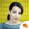 Opinion: Is it really Anita Sarkeesian vs videogames? I don't think so – criticism is essential